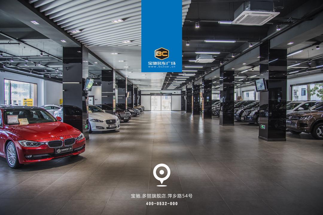 http://images.zhaopin.com/logos/20171127/zn.jpg