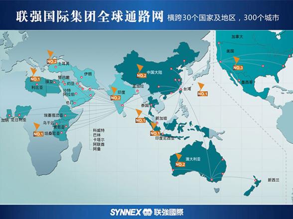 工作地址:  郑州市经三路68号1号楼平安保险大厦1003室 查看职位地图