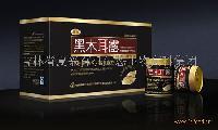 辽源市夏兴健康产业高效生物有限公司上海代表处